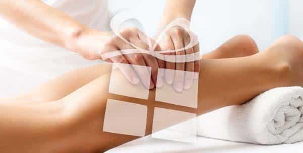 carte cadeau massage auxonne