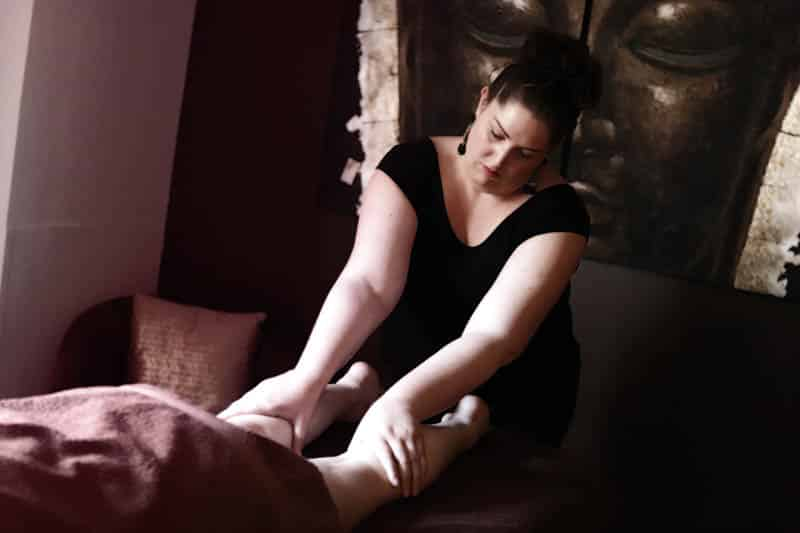 Salon-massage-auxonne-mathilde-moreau